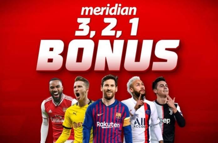 meridian-fudbalski-vikend-bonus
