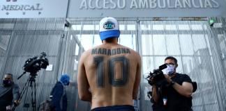 maradona-operacija-navijac
