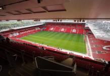 enfild-stadion-liverpul-mark gonzalez