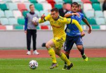 belorusija-milic-gol