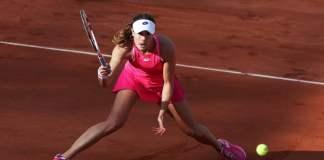 wta-korne-jednakost-tenis