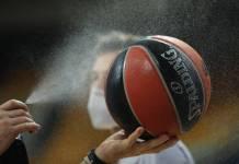udruženje-košarkaških-trenera-srbije