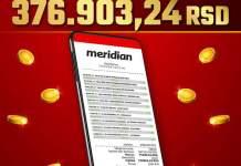meridian-tiket