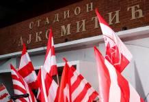 crvena zvezda-stadion-rajko mitic-ugovori-omladinska skola