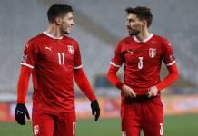 jovic-mladenovic-liga-nacija-tim-kola