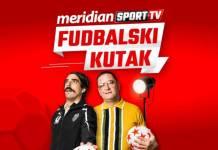 fudbalski-kutak-maradona-crevena-zvezda