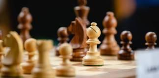 šah srbija nameštanje