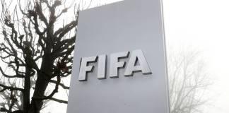fifa-evropska superliga-saopstenje-infantino