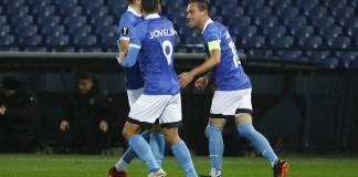 joveljic-gol-volfsberger-austrija-strelac