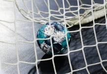 svetsko prvenstvo-rukomet
