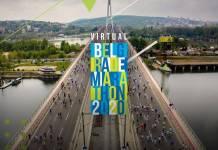 beogradski-maraton