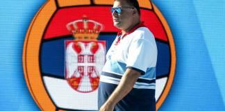 dejan savic-vaterpolo-reprezentacija-srbije-spisak