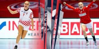 hrvatska-evropsko prvenstvo-rukoemt-bronza-danska