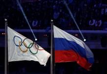 rusija-doping-zabrana-olimpijske igre