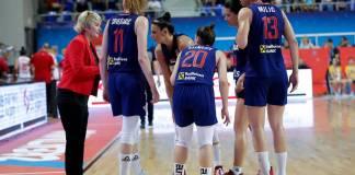 srbija-kosarka-eurobasket-2021