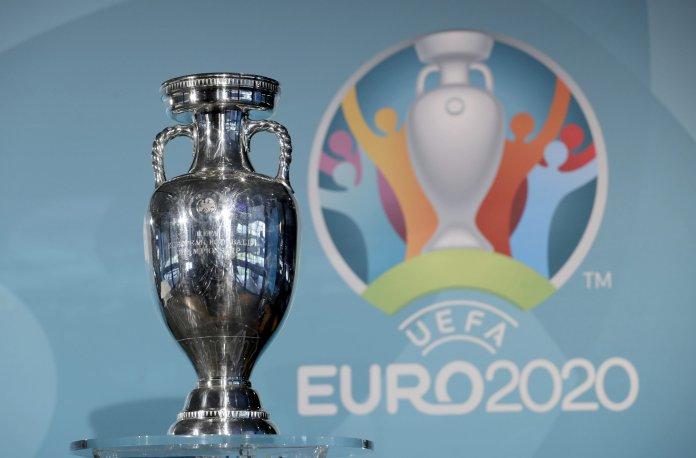 euro-2020-pehar