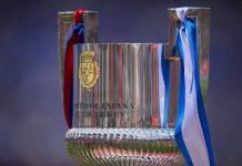 finale kupa kralja-atletik bilbao-real sosijedad
