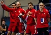 rukomet-srbija-žreb-evropsko prvenstvo