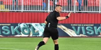 petar piper-fss-lista sudija-super liga srbije