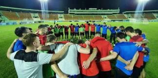 srbija-dominikanska republika-prijateljska utakmica-sastavi-orlovi
