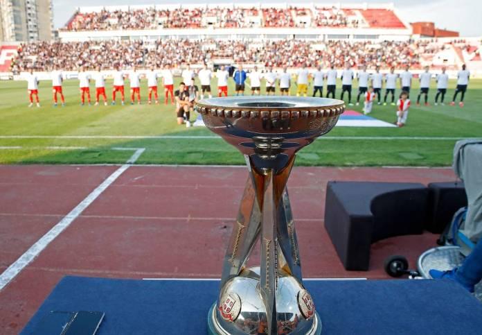 kup srbije-pehar-polufinale