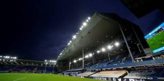everton-gudison-park-stadion