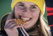 Katarina Linsberger