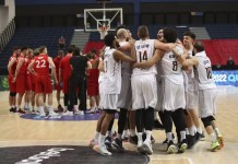 belgija-eurobasket