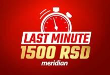 meridian-kladionica-bonus-1500