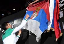 novak đoković-kritike-australijan open-rekord