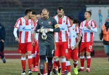 crvena zvezda-milan-uefa-postupak-kazna-kvačifikacije za ligu šampiona-rivali