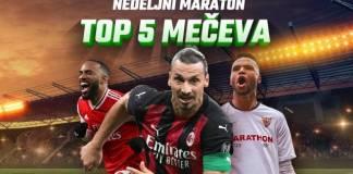 meridian-pet-utakmica