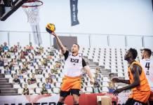 basket-3x3-ub-masters-doha