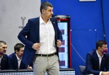 vlada-jovanović-mega-cedevita-olimpija