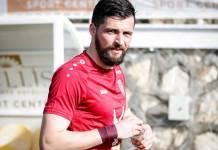 đorđe despotović-transfer-rubin-atletiko madrid