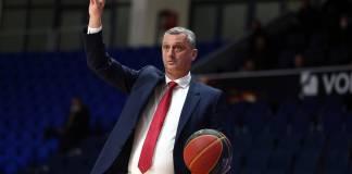 Dejan Radonjić-crvena zvezda-cedevita olimpija-aba liga-izjava