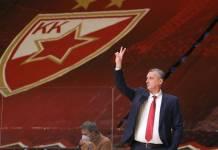 dejan radonjić-cibona-crvena zvezda-jovanović