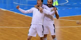 futsal-srbija-severna makedonija-rezultat-golovi