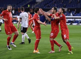 pandev-gol-makedonija-neamcka-kvalifikacije-rezultat