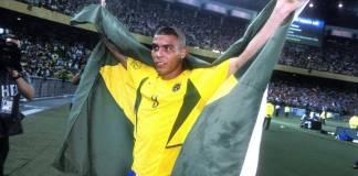 ronaldo-frizura-izvinjenje-driblinzi-video