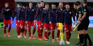 reprezentacija-srbija-superliga-fifa-uefa