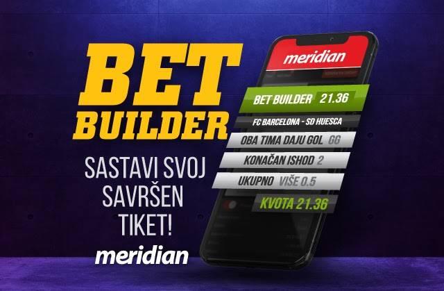 meridian-bet-builder-kladionica