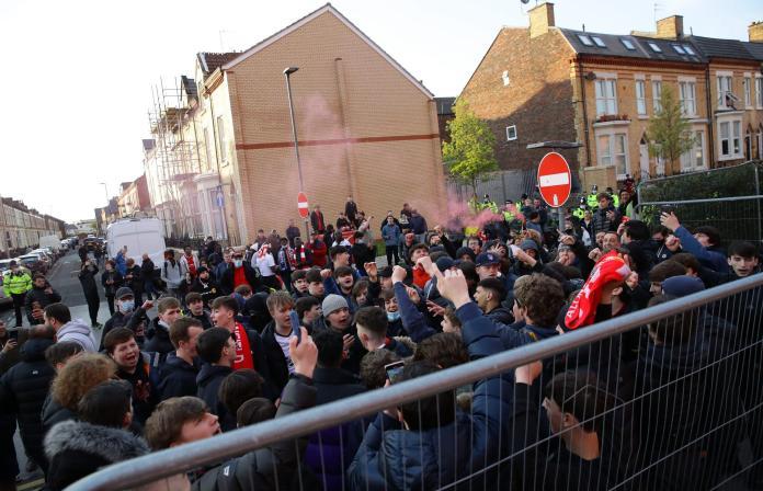 liverpul-real madrid-navijači-liga šampiona