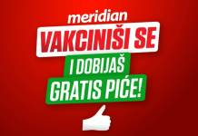 meridian-vakcinacija-poklon-piće