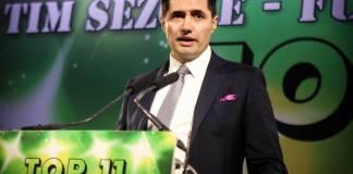 mirko poledica-borac-prva liga srbije