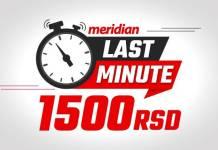meridian-bonus