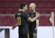 ajaks-roma-golovi-rezultat-tadic
