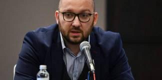 ivan ivković-partizan-intervju