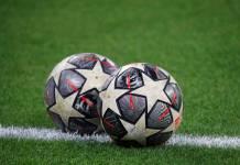 englezi-uefa-finale-liga-šampiona