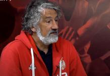 vladimir kuzmanović-crvena zvezda-intervju-moj ugao